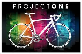 Project 1 2014