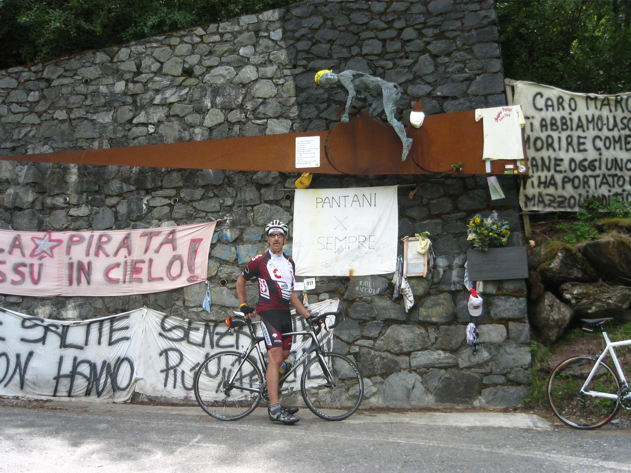 Italy 2009 096.jpg